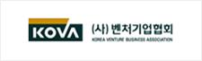 벤처사업기업협회