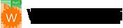 위젯누리 Logo